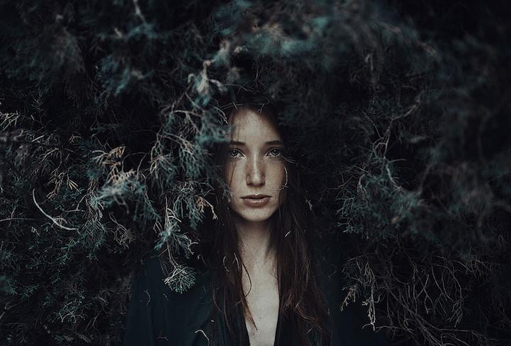 Fotografia de Alessio Albi