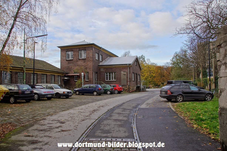 Dortmund Bilder Depot