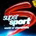 IPTV SUPER SPORT