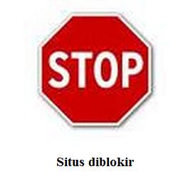 Cara+Cepat+Membuka+Situs+Yang+Diblokir+100%+Ampuh.png