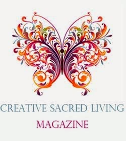 Creative Sacred Living