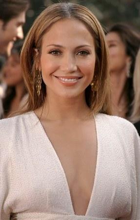 Jennifer Lopez Hot Photoshoot Jennifer Lopez  Wallpapers Pictures amp Images hot images