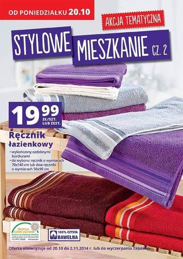 http://biedronka.okazjum.pl/gazetka/gazetka-promocyjna-biedronka-20-10-2014,9333/1/