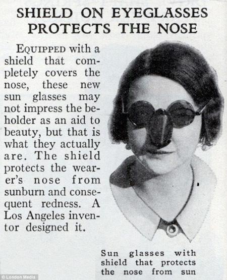 Những cách làm đẹp kỳ lạ của phụ nữ xưa