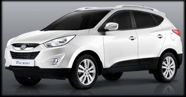 best car models all about cars hyundai 2012 tucson. Black Bedroom Furniture Sets. Home Design Ideas