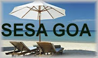 Sesa Goa Intraday Stock tips