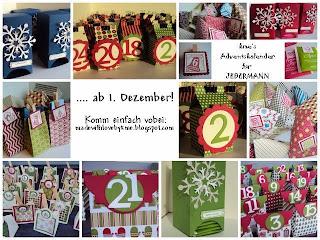 http://madewithlovebykme.blogspot.de/