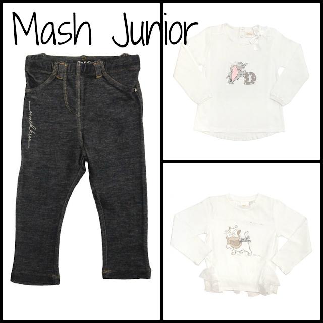 http://www.minimint.fi/brandit/mash-junior