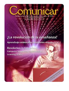 http://www.revistacomunicar.com/pdf/comunicar42.pdf