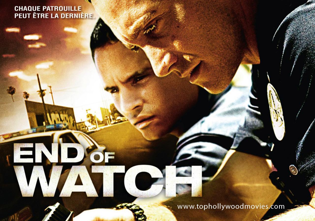 http://2.bp.blogspot.com/-btXLDTMu5k4/UKtkVWWAOSI/AAAAAAAAU1o/TL2tmMYRF4U/s1600/end-of-watch-wallpaper01.jpg