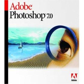 Download Adobe Photoshop Untuk Notebook