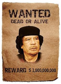 kadhafi-wanted.jpg