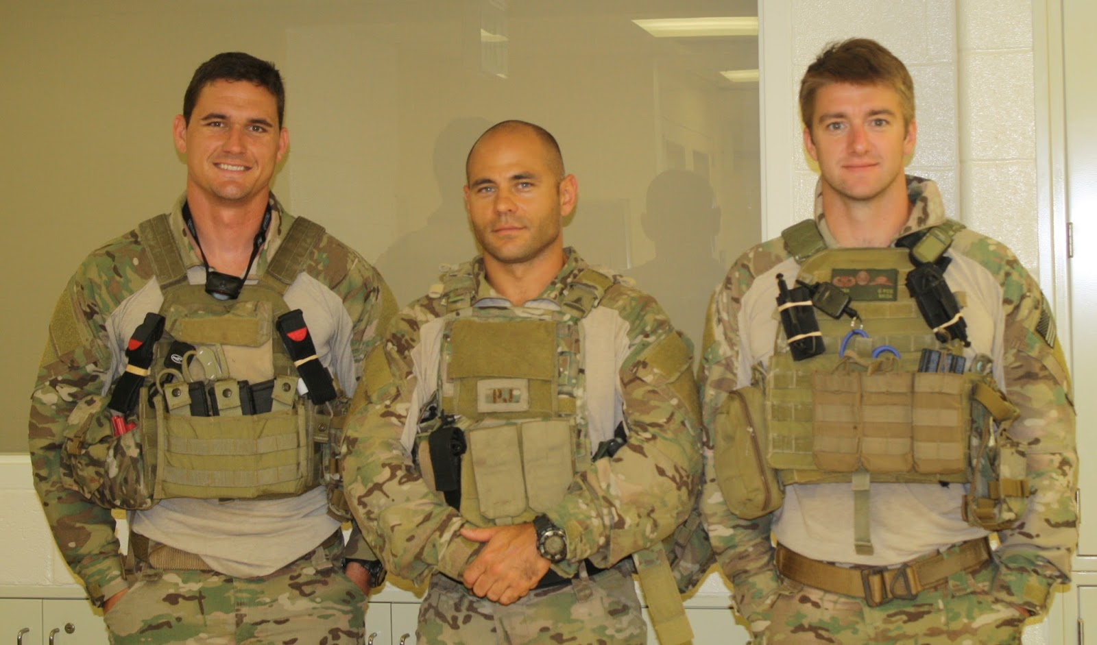Special Ops at UAB   The Scope - UAB Department of Anesthesiology ...