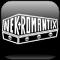 Что послушать? Nekromantix официальный сайт