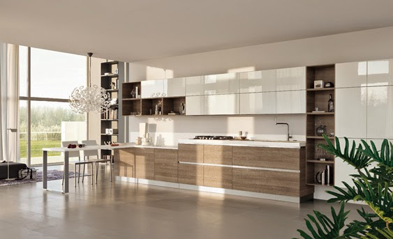 oops sofielund base cabinets with leonia silver tile. Black Bedroom Furniture Sets. Home Design Ideas