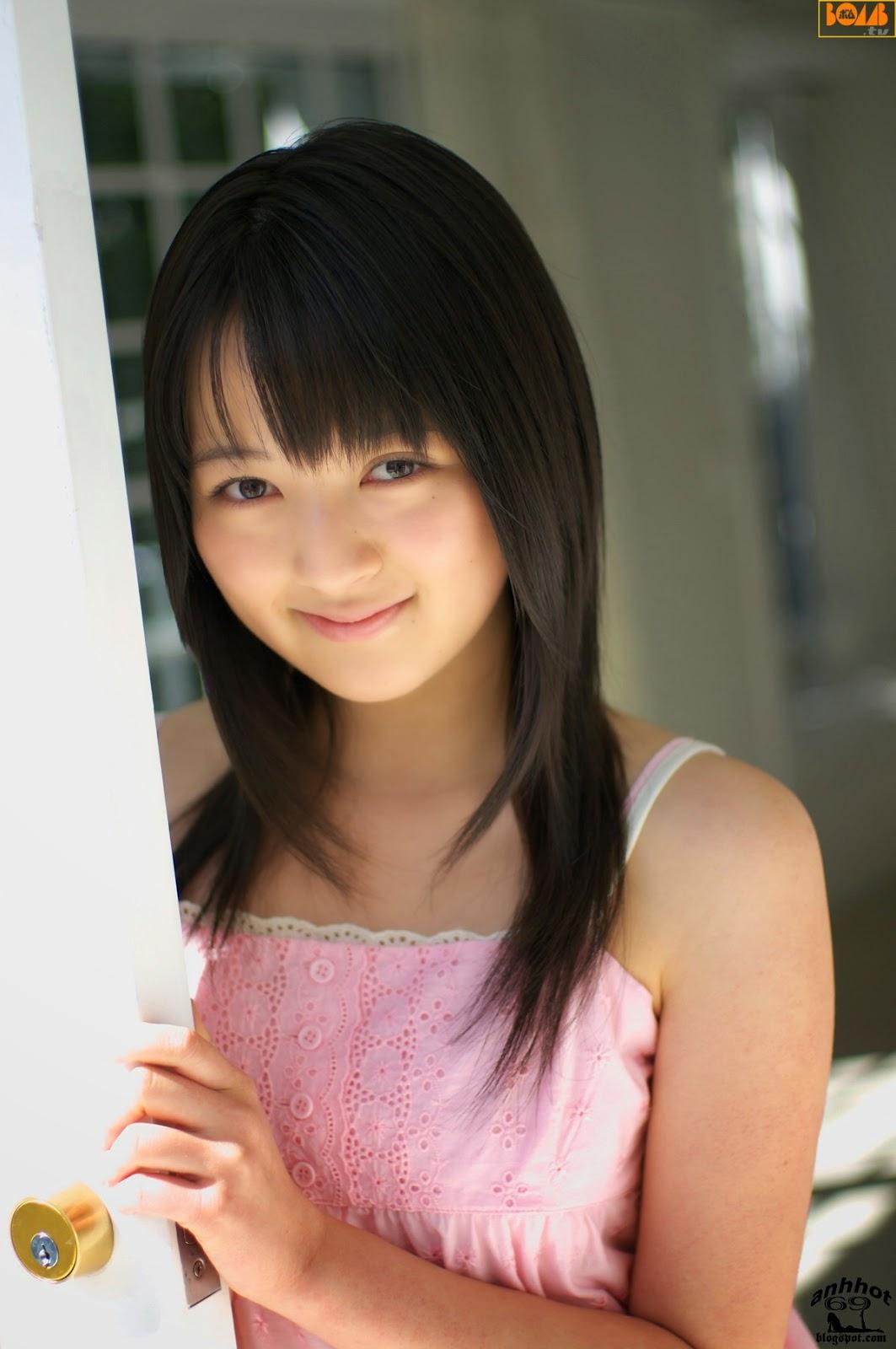 saki-takayama-00855647