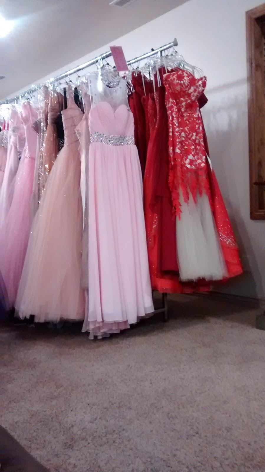 Wedding Dress Rental Utah 2 Spectacular Ooh La La Dress
