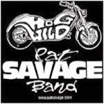 Pat Savage Band