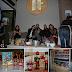 Κολωνάκι: Σύγχρονο Εστιατόριο It , Ανδρέας Λαγός & Tomaccini
