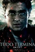 Download  Harry Potter e as Relíquias da Morte Parte 1 e 2