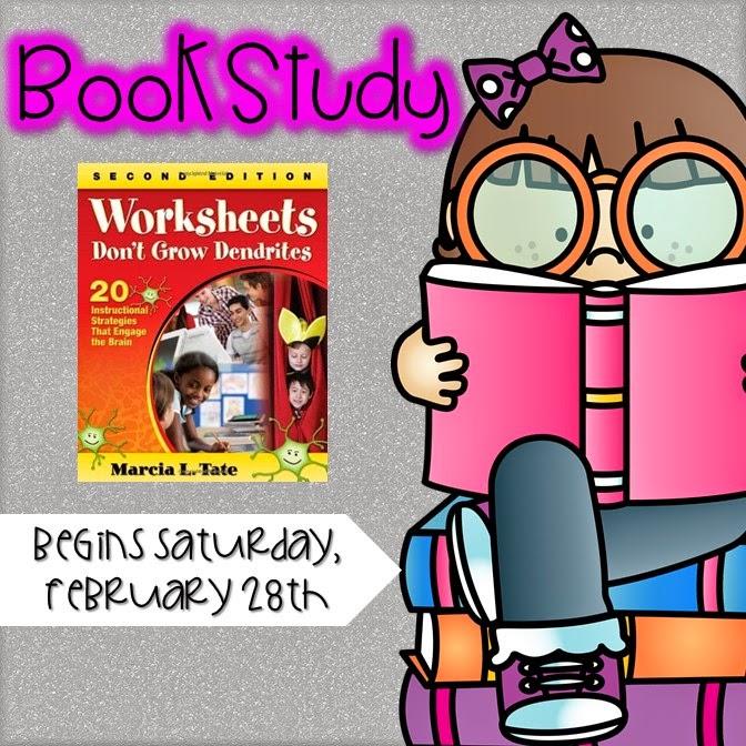 http://queenofthefirstgradejungle.blogspot.com/2015/03/book-study-worksheets-don-grow.html