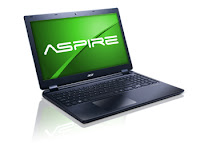 Acer Aspire TimelineUltra M3 (M3-581T-H54U) Ultrabook