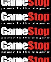 GameStop Guthschein gewinnen