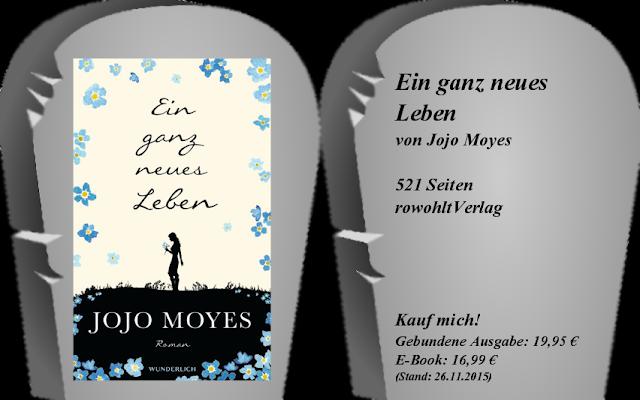 http://www.rowohlt.de/hardcover/jojo-moyes-ein-ganz-neues-leben.html