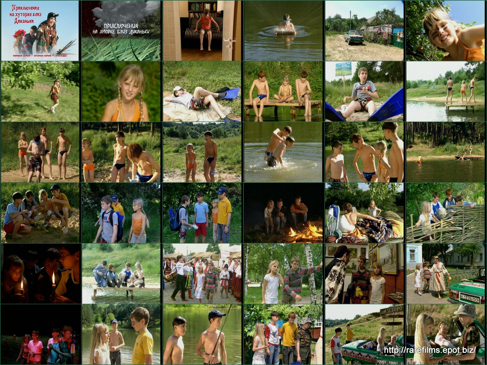 Смотреть онлайн lara in trouble 20 фотография