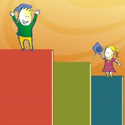 Ranking mejores colegios en Colombia 2011