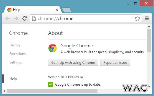 full download chrome