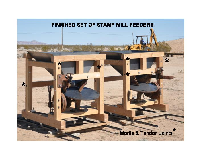 how to cut perfect mortis and tenon joints