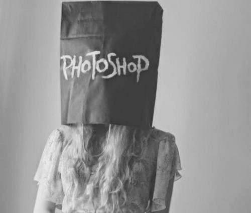 Photoshop.