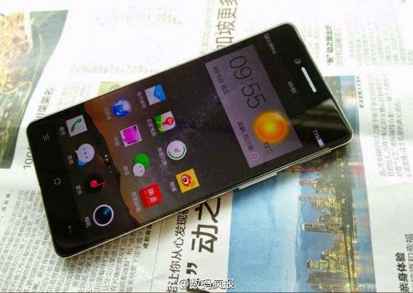 http://www.updateceria.com/2015/05/oppo-r7-smartphone-tertipis-di-dunia.html