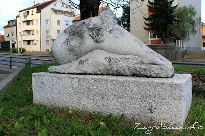 Tuga - Lujo Lozica