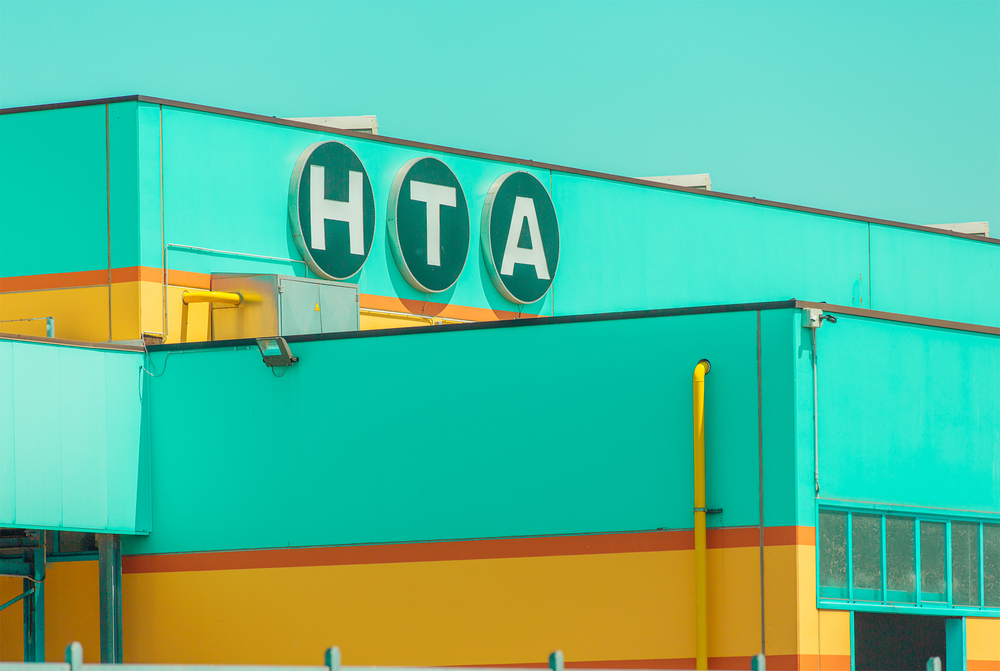 18-Hta-Ben-Thomas-Photographs-that-look-like-Pastel-Colored-Illustrations-www-designstack-co