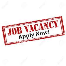 Head Business Development Vacancy At A Reputable Microfinance Bank