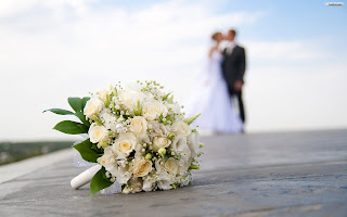 Cele mai frumoase fotografii de nunta!