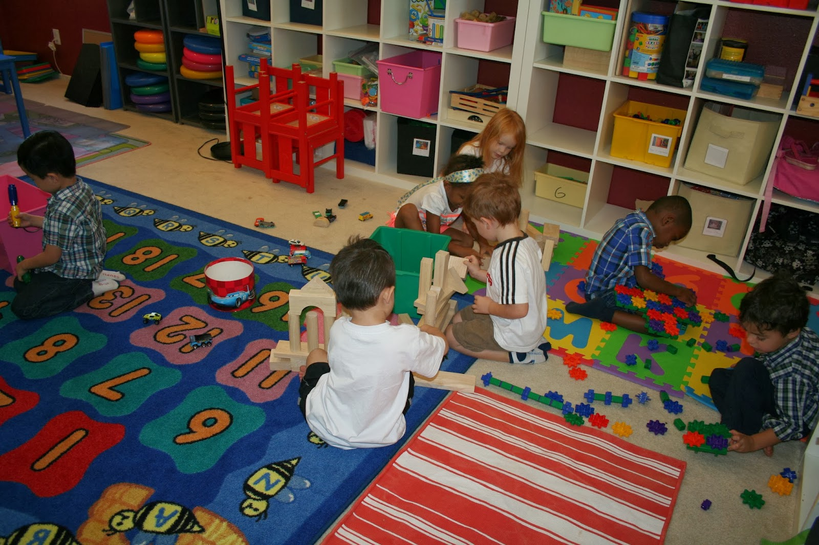 green valley preschool for valley k prep preschool llc cc is for 226