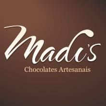 Madi's Chocolate