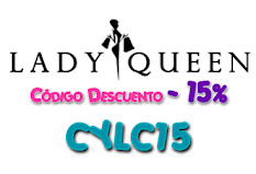 LadyQueen