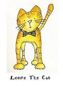 Leone The Cat