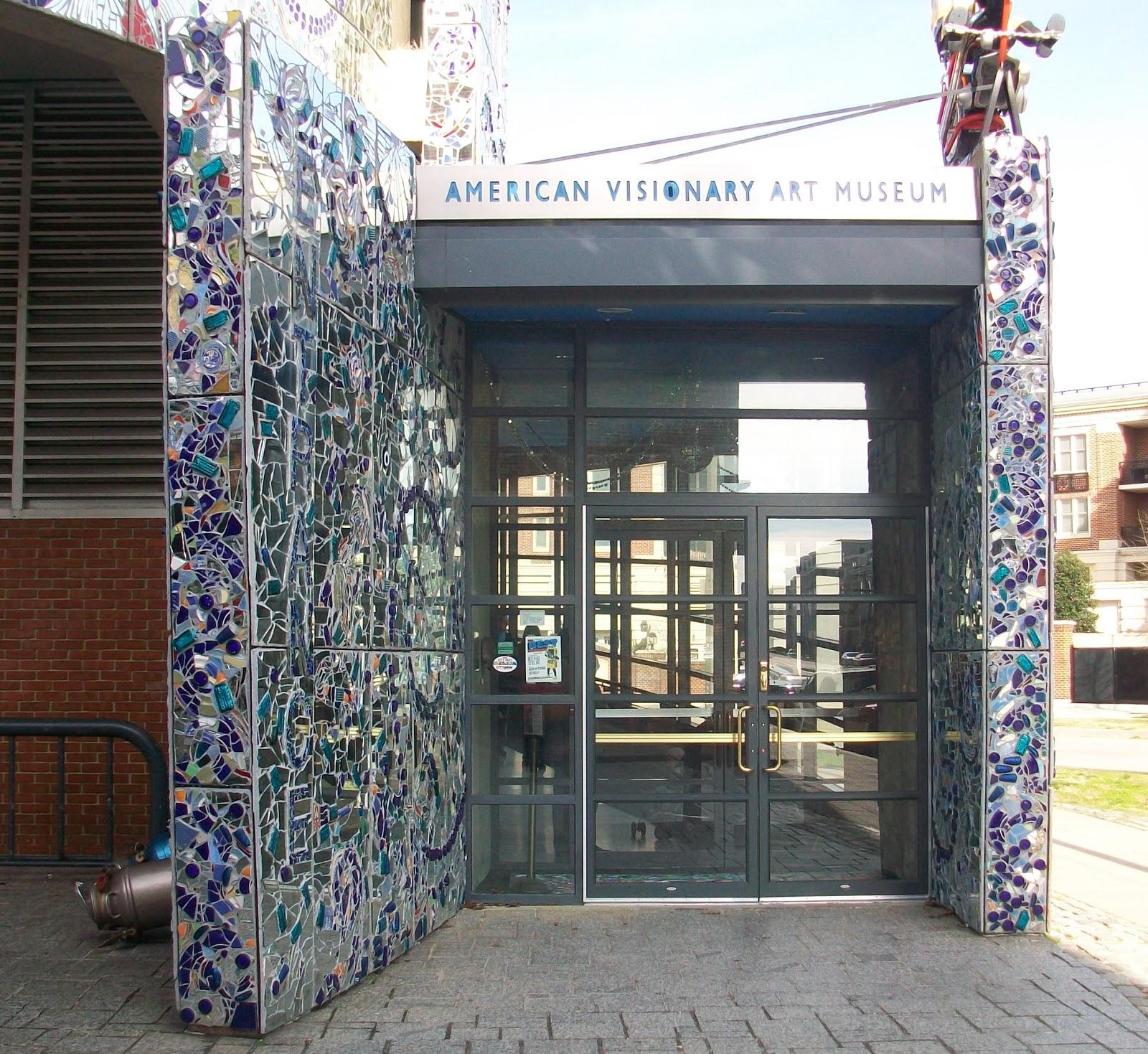 http://2.bp.blogspot.com/-btyRMzOYEKg/UN-DDiwzYnI/AAAAAAAALBo/YsjPS-HP498/s1600/entrance.jpg
