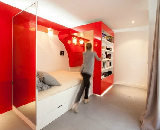 Red Bedroom Decor inspiring red bedroom for decorating interior bedroom ideas