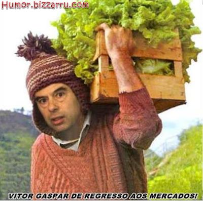 Melhores memes sobre a Política Portuguesa