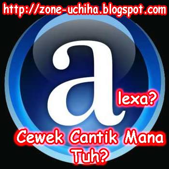 Alexa Rank | Alexa WIdget | Pengertian Alexa | Gambar Alexa | http://zone-uchiha.blogspot.com | ™ Uchiha Community ™ | The Clan Uchiha | ZUClanS | Uchiha Melvin