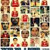 Top 30  Jugadores Mexicanos en la LNBP 13-14