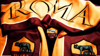 47 best As Roma Wallpapers images on Pinterest