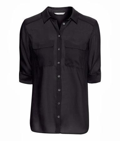 camisa-negra-H&M