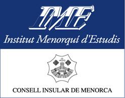 WEB INSTITUT MENORQUÍ D'ESTUDIS